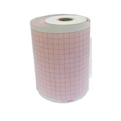 Papier ECG Mortara ELI 150, 715610 (10 ramettes)