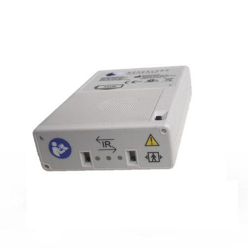 MAPA Holter tensionnel 90217 de marque Spacelabs pour cardiologie