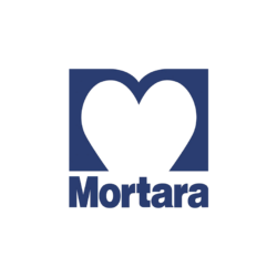 Mortara
