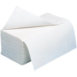 Essuie-Mains Enchevêtrés 22 x 35 cm – 2 plis LCH, ET-05 (boîte de 32)
