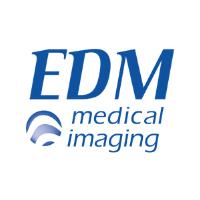 EDM Medical Imaging