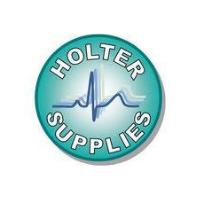 Holter Supplies